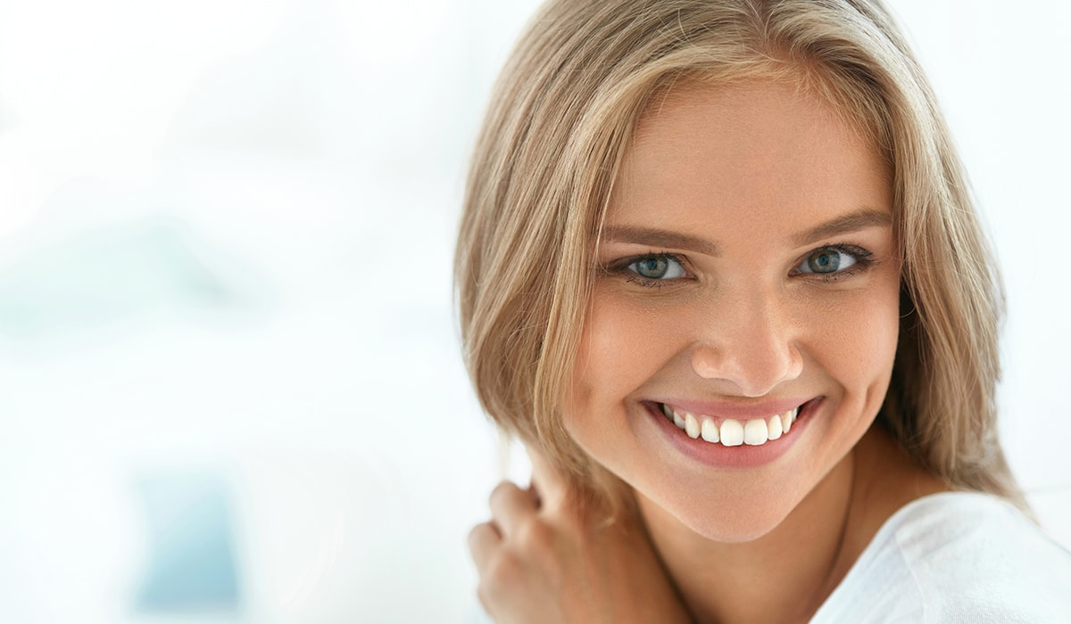 Cosmetic Dentistry in Central Virginia