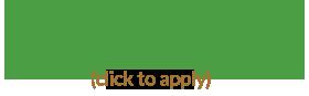 GreenSky logo and link