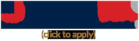 Lending USA logo and link